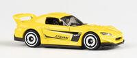 Honda S2000-2020-GHC12 (2)
