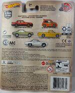 Mazda Cosmo Sport 1968 11