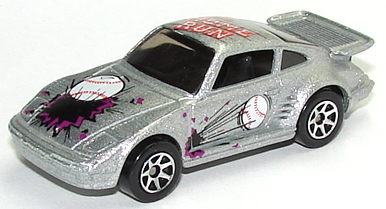 Sports Car Series (1996)