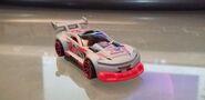 Track Ripper 10of12