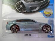 2017-154-BMWM4