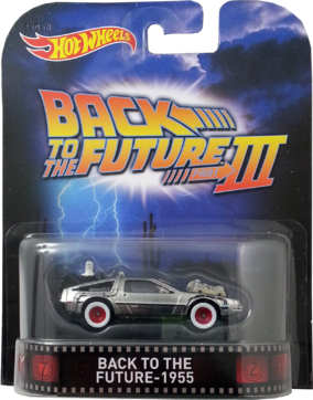 Back to the Future - 1955 package front.png