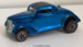 Blue36FordCoupe.png