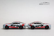 FJY35 - 2015 Ford Mustang GT Tampo Variation-1