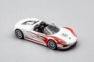 FYG69 - Porsche 918 Spyder-1