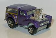 MG Rover (4280) HW L1180299