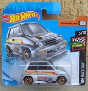 2020 HW Race Day - 05.10 - '85 Honda City Turbo II 01