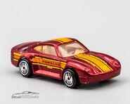 4631 - Porsche 959-2