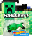 DXT22 Creeper package front.jpg