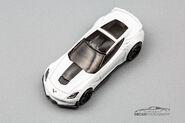 GHC89 - Corvette C7 Z06-1-2