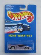 1994C-VectorAWX3 (Large)