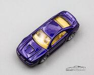 21056 - 99 Mustang-1-4