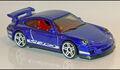 Porsche 911 GT3 rs (3709) HW L1160624