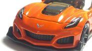 2020 Factory Fresh - 02.10 - '19 Corvette ZR1 Convertible 05