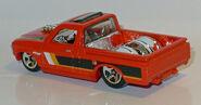 Custom 72' Chevy Luv (4499) HW L1190183