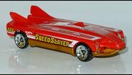 Speed slayer (3755) HW L1160730