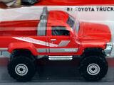 '87 Toyota Truck