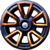 Chrome Orange TRAP5.png