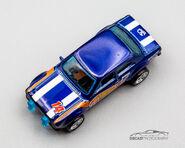 FKB44 - 70 Ford Escort RS1600-1-2