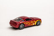 Ford Flames-3