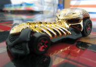 Skull Crusher 2011 24