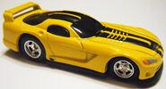 Viper GTSR - 04 Got Speed