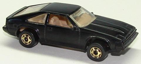 '82 Supra