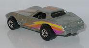 Chevrolet Corvette (4085) HW L1170790