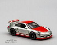 DWJ93 - Porsche 911 GT3 RS-1-2