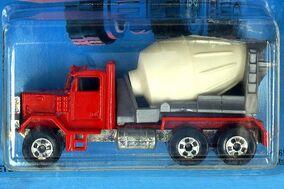 Peterbuilt Cement Mixer - 5641ef.jpg