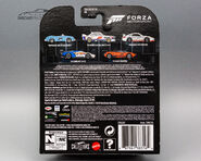 DWJ92 - 2016 Ford GT Race Carded-2