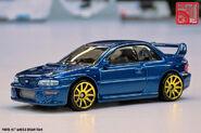 Hot-Wheels-Subaru-Impreza-22B-STi-07