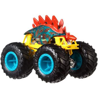 Motosaurus Monster Truck Hot Wheels Wiki Fandom