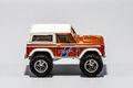FYH05 - 67 Ford Bronco-2