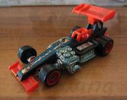 Super Modified 2004 24