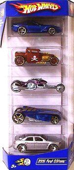 2006 fe 5 pack set.jpg