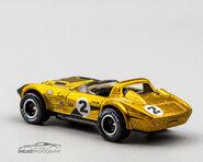 FYG16 - Corvette Grand Sport Roadster (2)