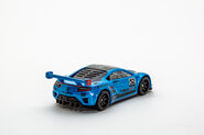 FYN63 Acura NSX GT3-2 (1)
