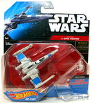 Resistance X-Wing Fighter (CKJ71) 02