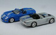 ShelbySeries1 (1)
