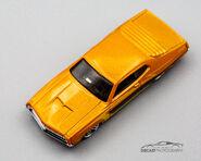 DVG01 - 70 Ford Torino-1-2