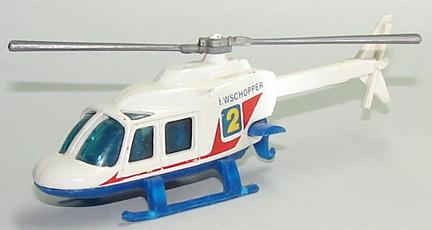 Propper Chopper