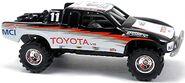 Toyota-Baja-Truck-e
