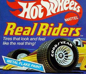 Hot Wheels Metalflake Paint Card.jpg