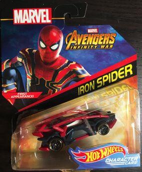 Iron Spider - Infinity War.jpg