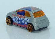 Fiat 500 (4722) HW L1200372