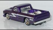 67' Chevy C10 (3179) HW L1140712