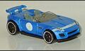 15' Jaguar F-Type project 7 (3762) HW L1160762