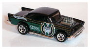 57' Chevy (1931) HW DSC01292
