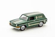 69 Volkswagen Squareback (FLF39)-1